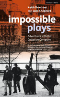 Impossible Plays PDF