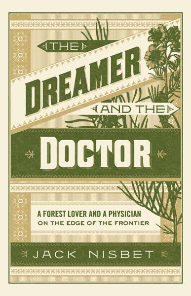 Download The Dreamer and the Doctor Book