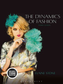 The Dynamics of Fashion   Studio Access Card