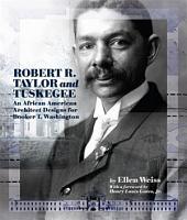 Robert R  Taylor and Tuskegee PDF
