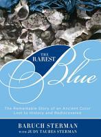 Rarest Blue PDF