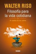 El Camino de Los Sabios  EDICI  N ESPECIAL de LUJO  PDF