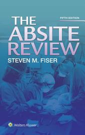 The ABSITE Review: Edition 5