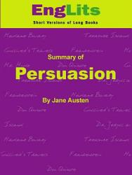 Englits Persuasion Pdf  Book PDF