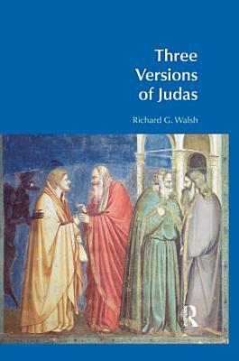 Three Versions of Judas