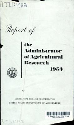 Research Progress in