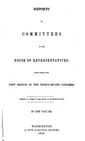 House Documents: Volume 70