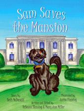 Sam Saves the Mansion