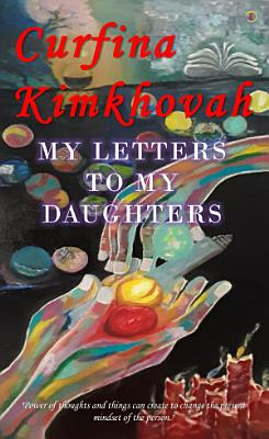 My Letters To My Daughters PDF