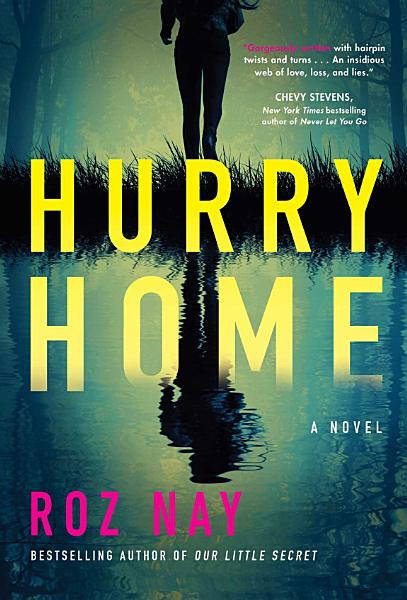 Download Hurry Home Book