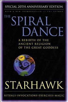 The Spiral Dance PDF