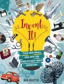 Invent It  PDF