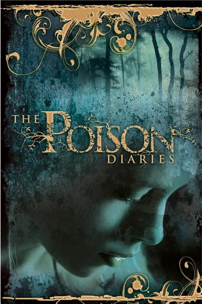 Download The Poison Diaries Book