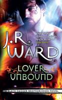 Lover Unbound PDF