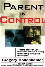 Parent In Control