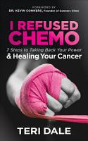 I Refused Chemo PDF