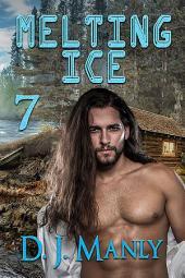 Melting Ice 7