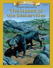 Hound of the Baskervilles: Easy to Read Classics