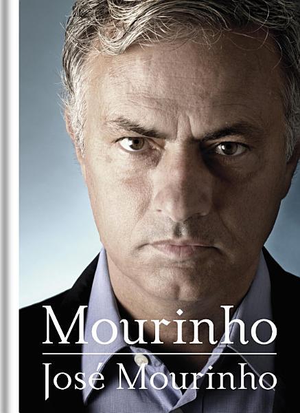 Mourinho Pdf Book