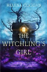The Witchling S Girl Book PDF