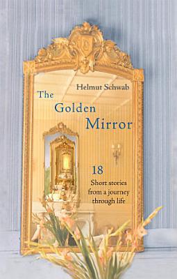 The Golden Mirror PDF