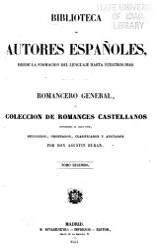 Biblioteca de autores espa  oles PDF