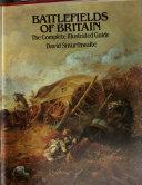 Battlefields of Britain