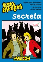 Uma Aventura Secreta