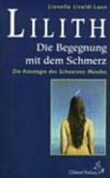 Lilith  Die Begegnung mit dem Schmerz PDF