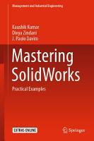 Mastering SolidWorks PDF