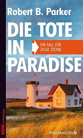 Die Tote in Paradise PDF