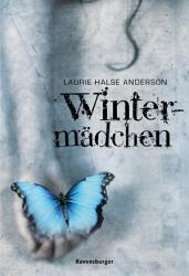 Winterm  dchen PDF