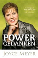 Power Gedanken PDF