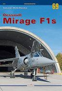Dassault Mirage F1s PDF