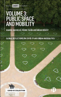 Volume 3  Public Space and Mobility PDF