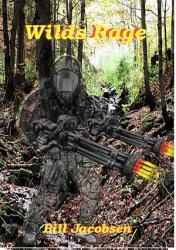 Wilds Rage Book PDF