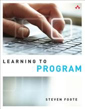 Learning to Program: Learn Code Absol Begin MED _1