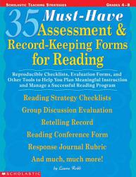 Your Classroom Library PDF