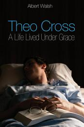 Theo Cross
