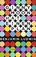 Ginny Moon hat einen Plan PDF