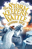 The Storm Keepers  Battle PDF