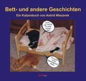 Bett- und andere Geschichten