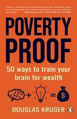 Poverty Proof