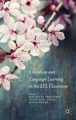 Literature and Language Learning in the EFL Classroom