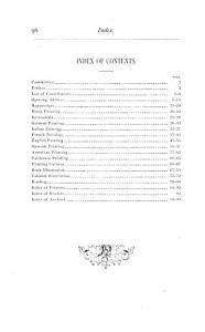 Cooperative List of Periodical Literature in California Libraries PDF