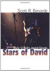 Stars of David PDF