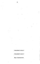 Dictionnaire classique d'histoire naturelle: Planches, Volume17
