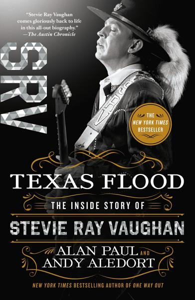 Download Texas Flood Book