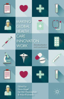 Making Global Health Care Innovation Work PDF