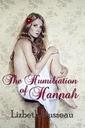The Humiliation of Hannah